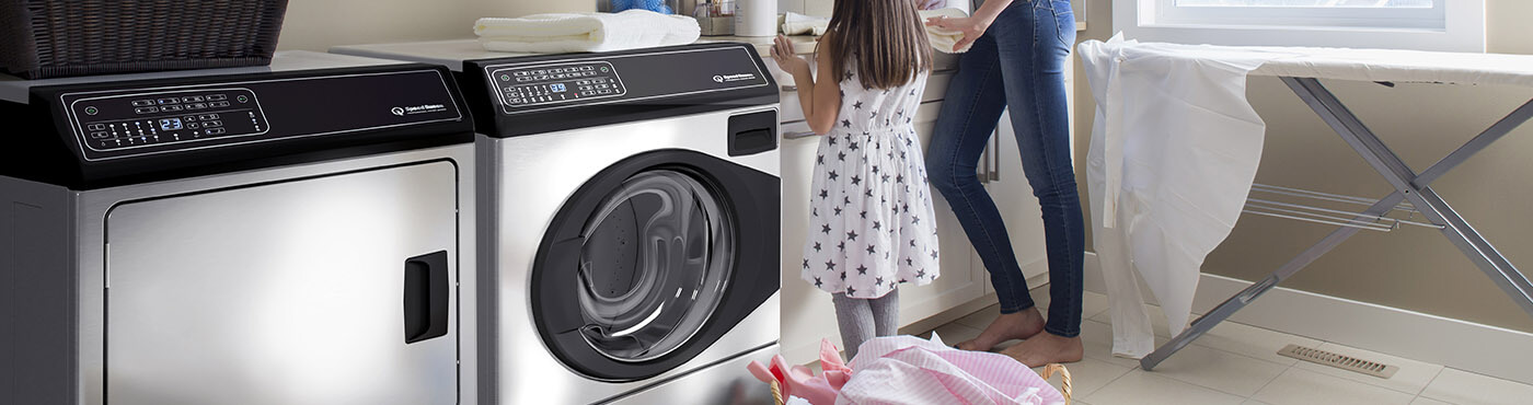 Shop Speed Queen