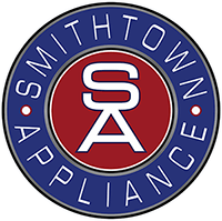 Smithtown Appliance Logo